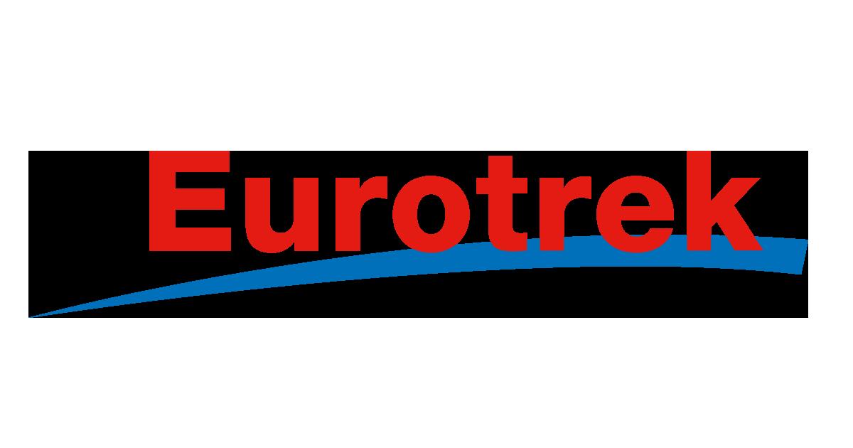 Bildergebnis für eurotrek logo